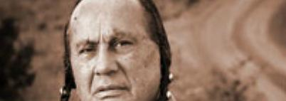 He Shall Walk Among the Living – Russell Means Tribute. R.I.P. November 10, 1939 – October 22, 2012