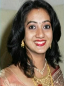 Blog – Savita, a Tragedy of Errors and the Abortion Issue