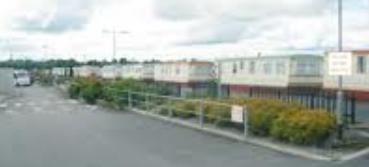 Athlone Refugee Centre