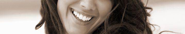 Smiles Can Hide a Million Tears