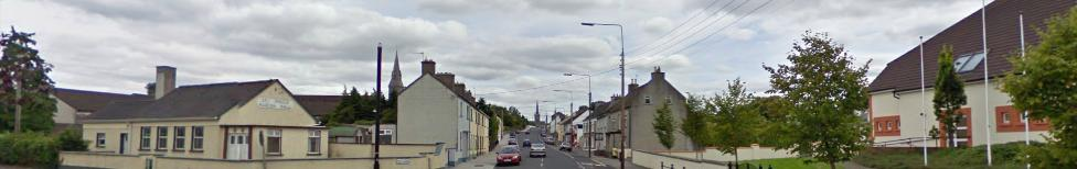 Upper-Main-Street-Banagher-County-Offaly-Ireland