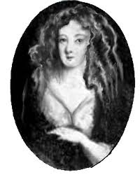 Betsy Grey - Presbyterian patriot who died for Ireland
