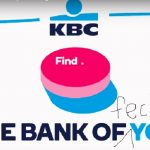 "KBC - Not the ""Bank of You"" but the Bank of FECK YOU"